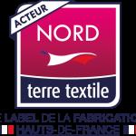 Acteur-Nord-TT-pour-le-Web-baseline-Fil-de-Charline-150x150