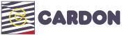 CARDON SAS – linge de maison